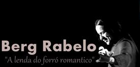 GRUPO BERG RABELO