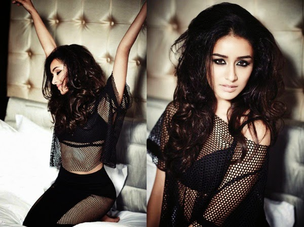 http://www.funmag.org/bollywood-mag/shraddha-kapoor-photoshoot-for-filmfare-magazine-september-2014/