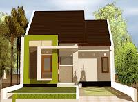 Tips Agar Bisa Membeli Rumah Dengan Gaji Kecil