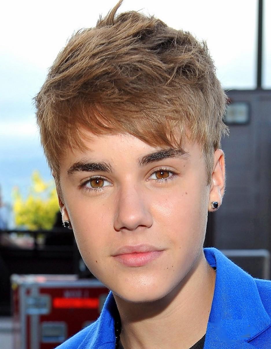 Remarkable Justin Bieber Hair 937 x 1205 · 240 kB · jpeg