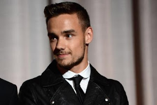 One Direction's Liam Payne has had a 'tough few days' since saving his friend's life