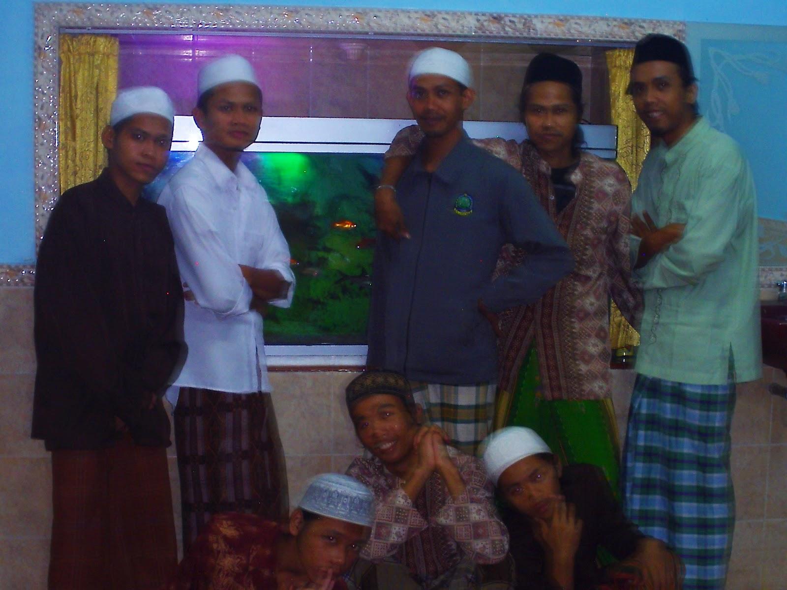 free download kitab alfiyah ibnu malik