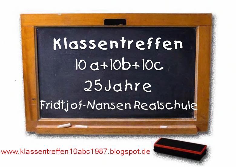 Diesen Samstag 30.6.2012 Ab 18:00 Im Ehemals Lindenstübchen   Tanzcafe  Topas In Duisburg Walsum