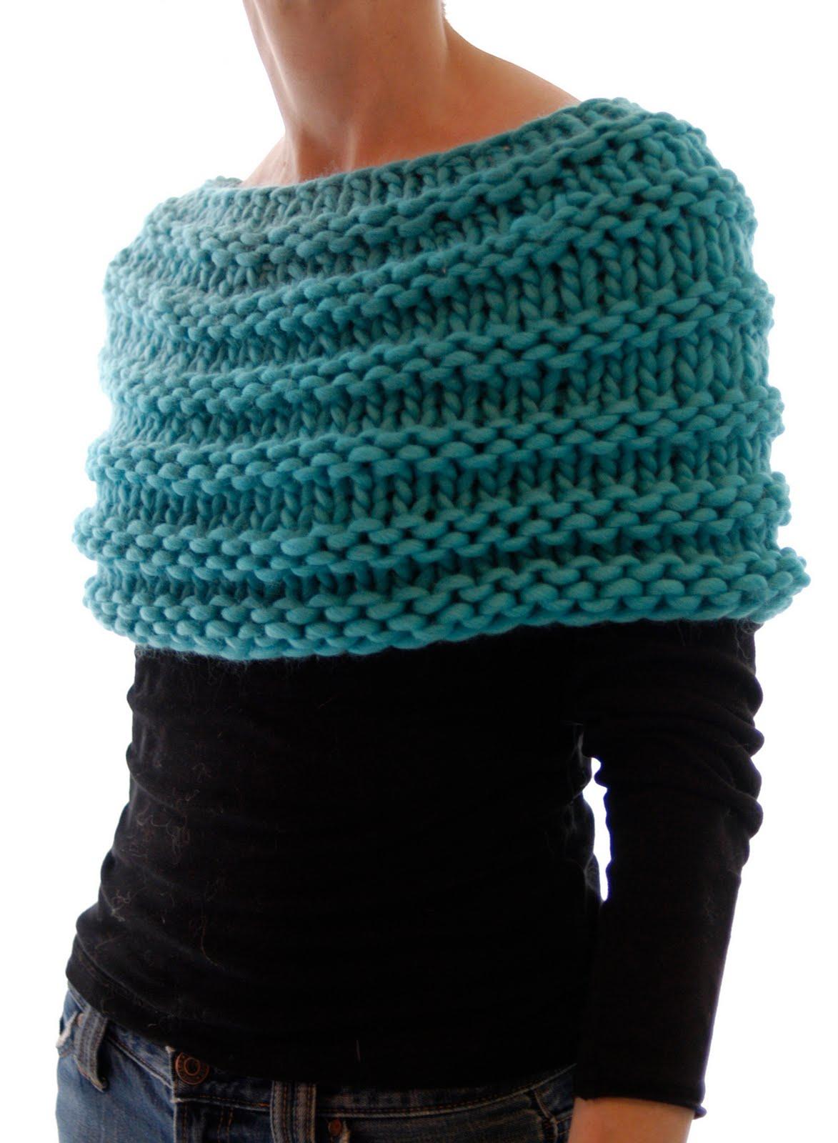 Knit 1 LA: Knitting: Premium Patterns