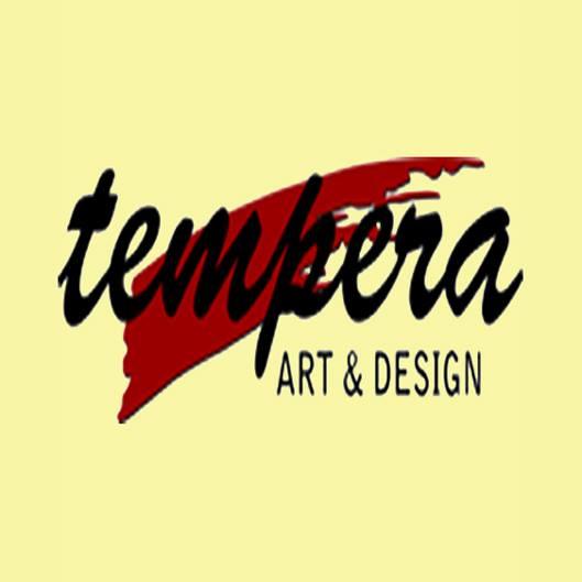 Tempera Art&design