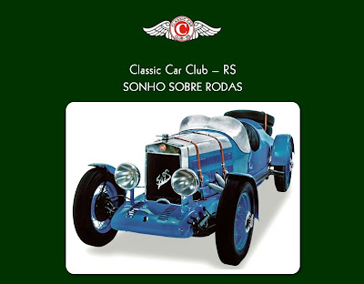Evento Classic Car Club_01