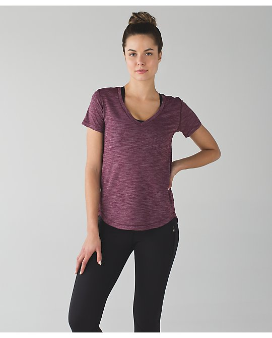 lululemon dashing-purple-what-the-sport-ss
