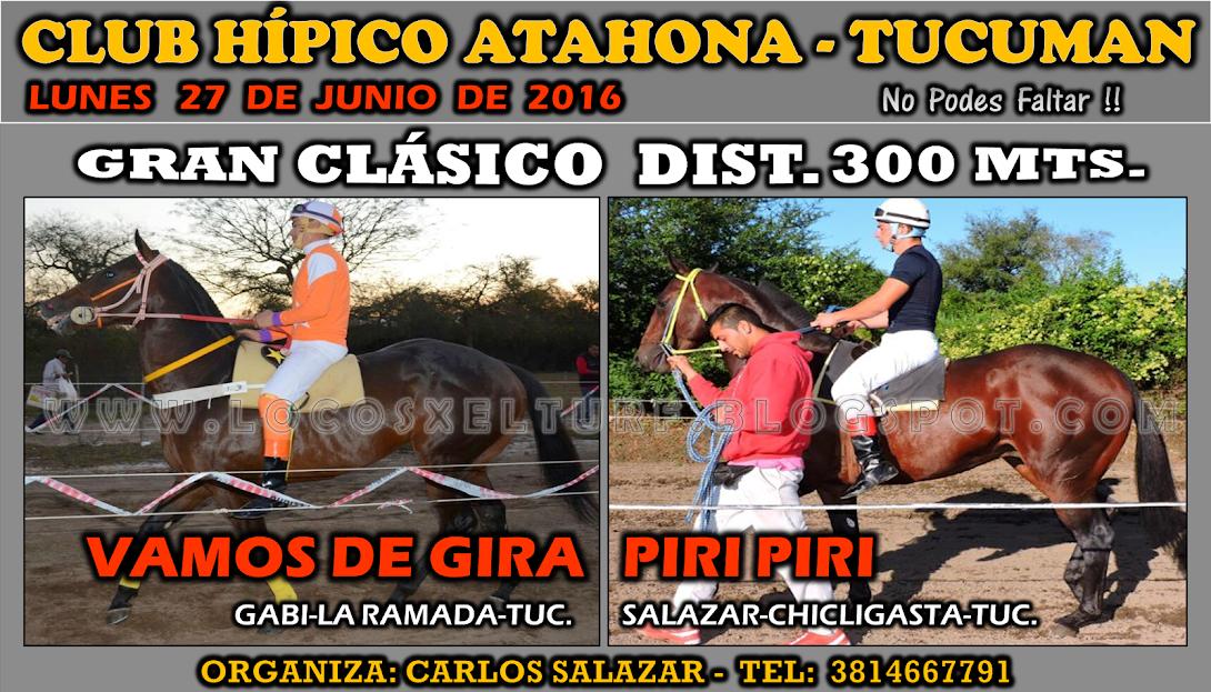 27-06-16-HIP. ATAHONA-CLAS.