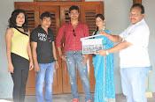 Tholi Chupulone Premincha Movie Opening-thumbnail-2
