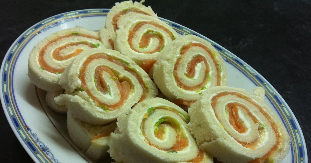 Ricetta biscotti torta giallo zafferano antipasti di for Primi piatti di pesce veloci