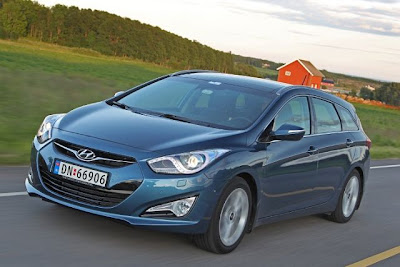 Hyundai Motor Poland