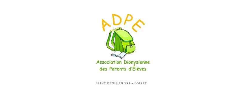 ADPE 45