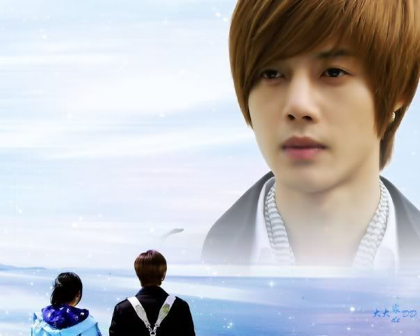 The CLOUDs Bling Bling Love: KIM HYUN JOONG PROFILE
