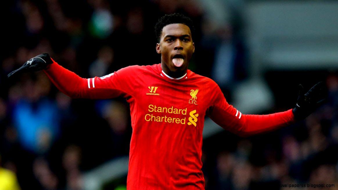 5 Penyerang Premier League yang Mungkin Bakalan Hijrah Musim Ini