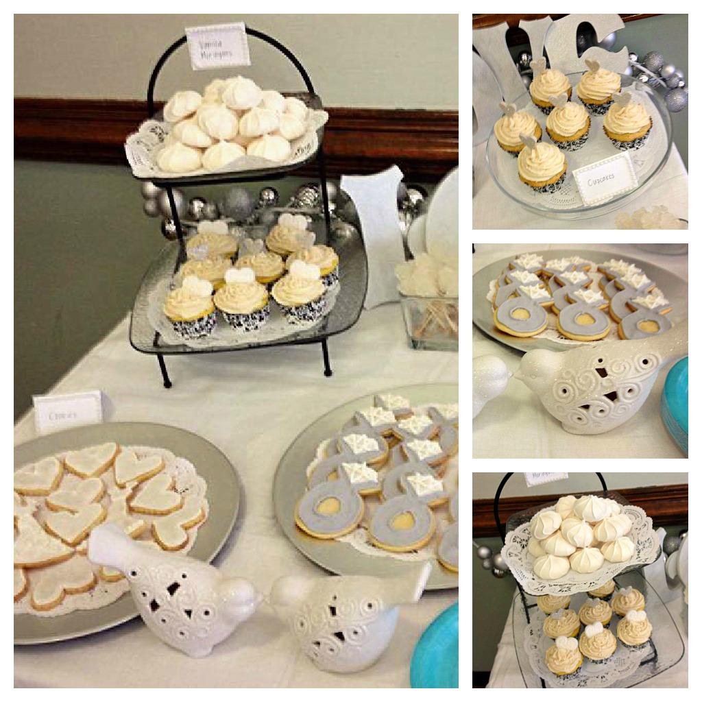 Wedding Ring Cookies 71 Cool mini carrot cake cupcakes
