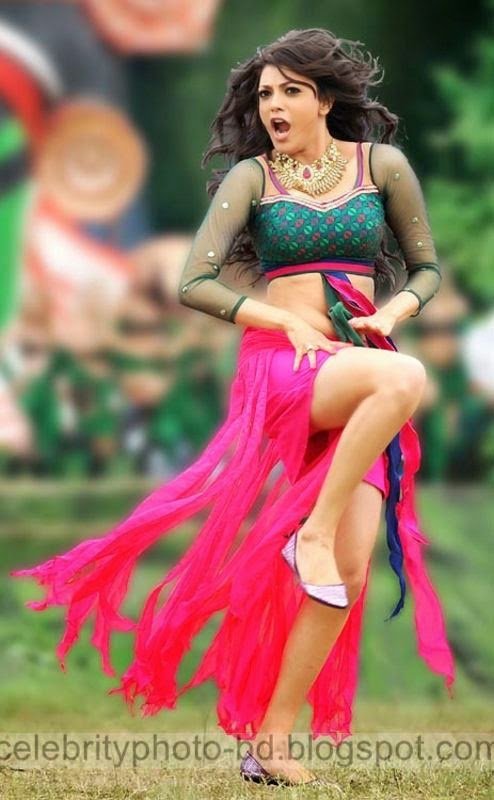 Actress%2BKajal%2BAgarwal%2BStunning%2BBeautiful%2BPhotos%2CImages%2BAnd%2BWallpapers%2BCollections002
