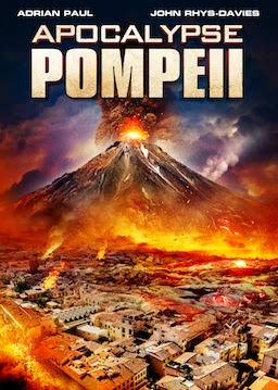 Download – Apocalypse Pompeii – BRRip AVI + RMVB Legendado ( 2014 )