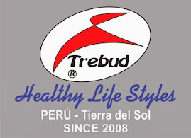 Trebud Sport: Cycling For Life
