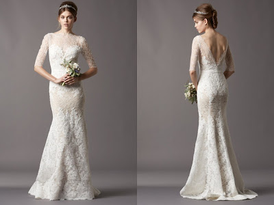 where to buy cheap wedding dress