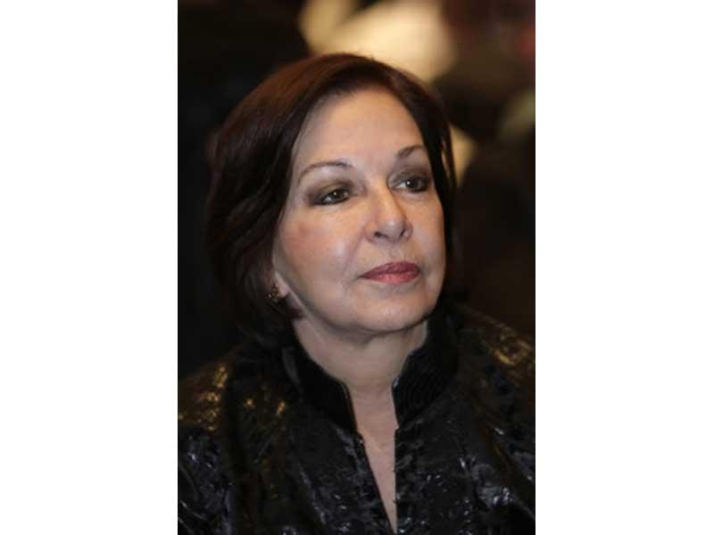 KIKKA: Mercedes del Carmen Guillén Vicente, hermana del sub ...