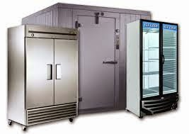 http://colddisplaysolutions.com.au/Melbourne-Fridge-Hire.php