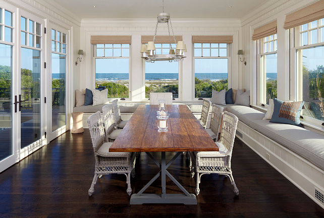Shingle style home interior design best house design ideas