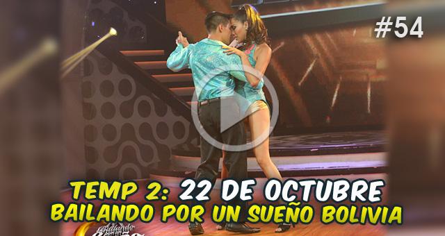 22octubre-Bailando Bolivia-cochabandido-blog-video.jpg