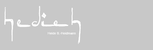Hedieh Heide S. Heidmann