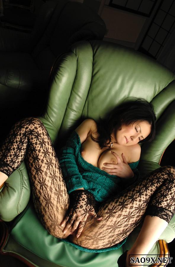 Ảnh khiêu dâm girl xinh Nhật Bản nhìn là muốn đụ