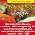 085-6171-5550 (indosat) AYAM REMPAH JOGJA, (dari tempat makan di jogja, delivery order, nasi box sampai ayam ingkung)