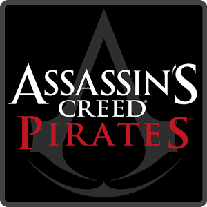 Assassin's Creed Pirates v1.0.0