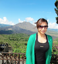 Bali Nov 2011
