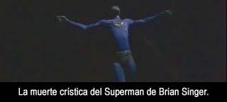 mitologia_moderna_superheroes_comics_09_