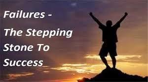 Narrative Essay: Success story | ScholarAdvisor com