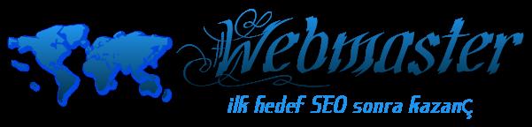 Webmaster Destek Rehberi