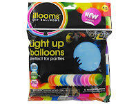 Balloon Light Ups4