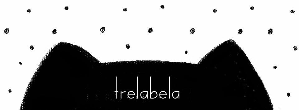 trelabela