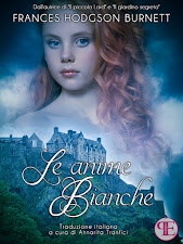 ♥ Le anime bianche
