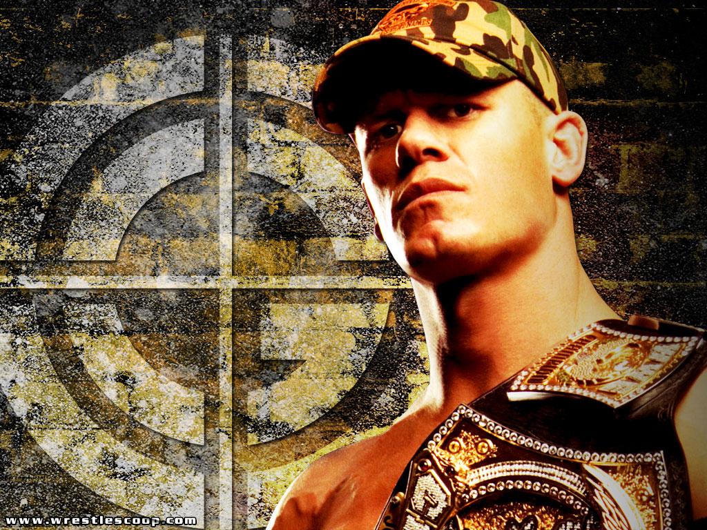 http://3.bp.blogspot.com/-QbcH_yNTSto/UDEZSuX7i4I/AAAAAAAAE64/ThJRaVzCi2I/s1600/WWE-Wallpapers-.jpg