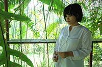 Chan Sing Ying