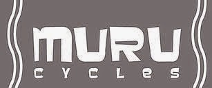 Muru Cycles