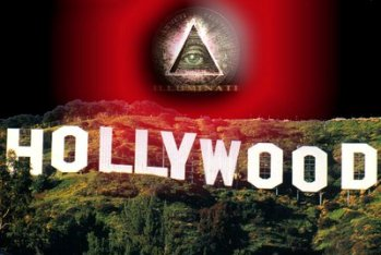 Illuminati Symbolism of 911 In Movies; Must See All of Video: