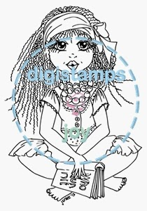 http://digistamps4joy.co.za/eshop/index.php?main_page=product_info&cPath=11&products_id=749