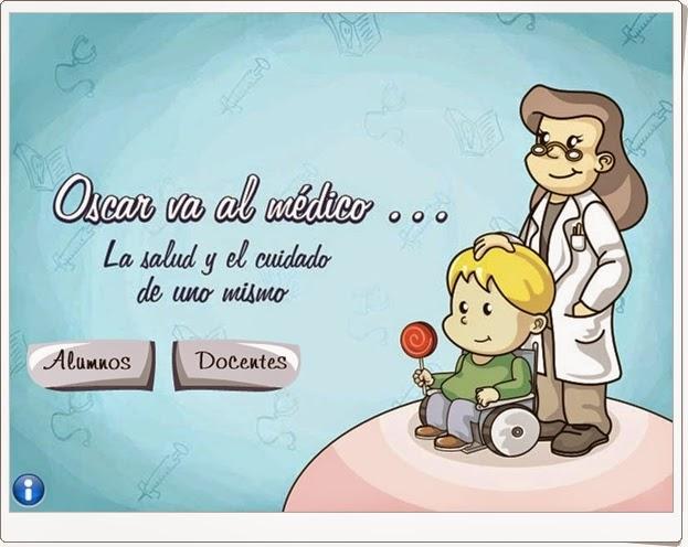 http://conteni2.educarex.es/mats/11363/contenido/index2.html