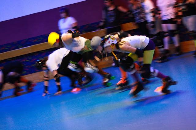 bangor roller derby bangor maine