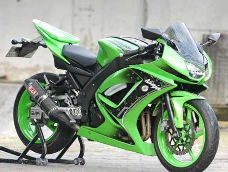 modifikasi-kawasaki-ninja-250R-2012