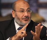 بالفيديو: حجازى: علاقتى انتهت بمرسى بعد توليه الرئاسة وسأثور عليه إذا أخطأ