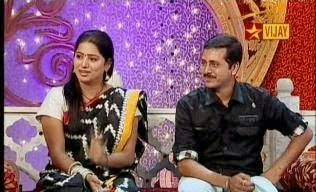 Namma Veettu Kalyanam 05-10-2013 – Vijay Tv  Marrage Videos
