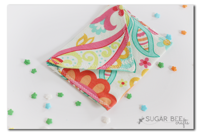 tutorial+fabric+envelope.png
