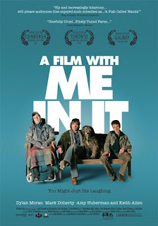 Watch A Film with Me in It (2008) movie free online
